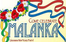 ukie_malanka_14_small