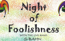 Night of Foolishness